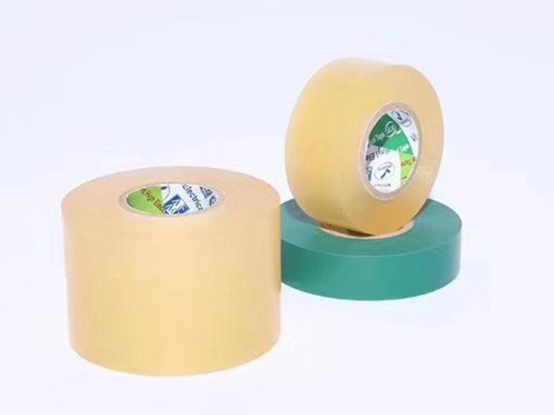 食品封罐胶带