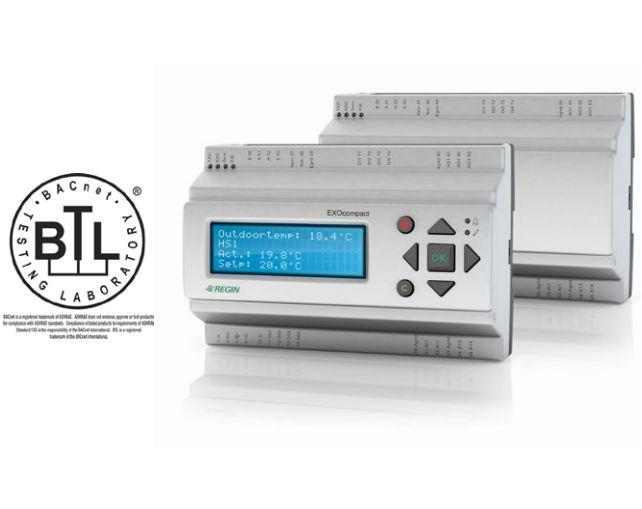 C282D-3双通信协议可自由编程控制器
