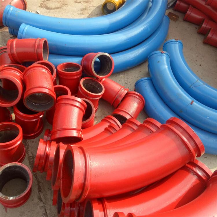 河北混凝土泵管