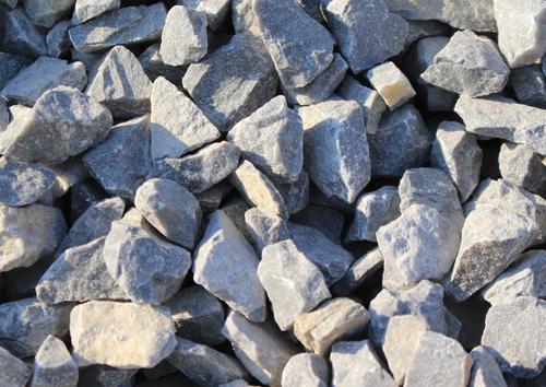影响滑石粉价格的三大因素有哪些?