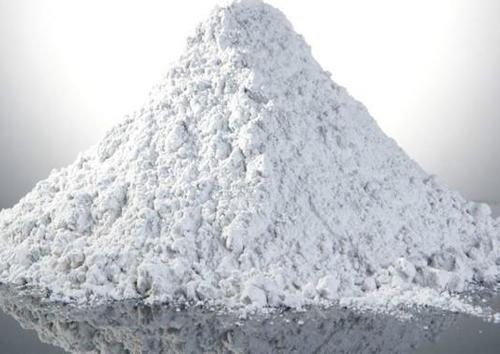 滑石粉使用中注意的几个问题