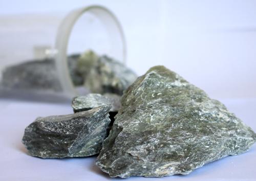 滑石粉的提纯方法有哪些呢?