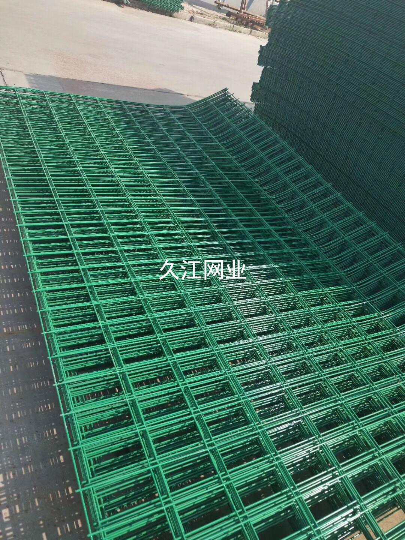 广西市政防护栏设计安装