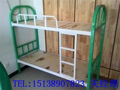 漯河铁架儿童床