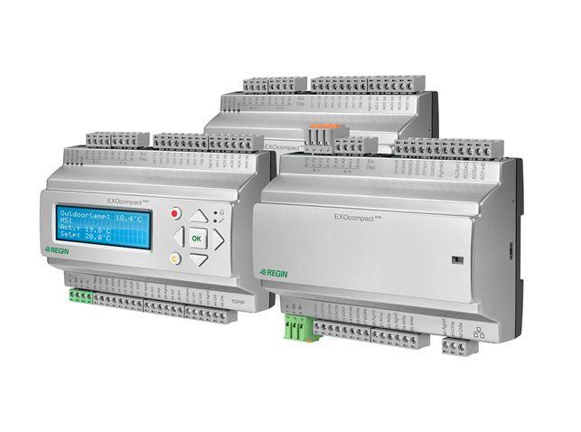XCA283DWM-4多通信协议可自由编程控制器