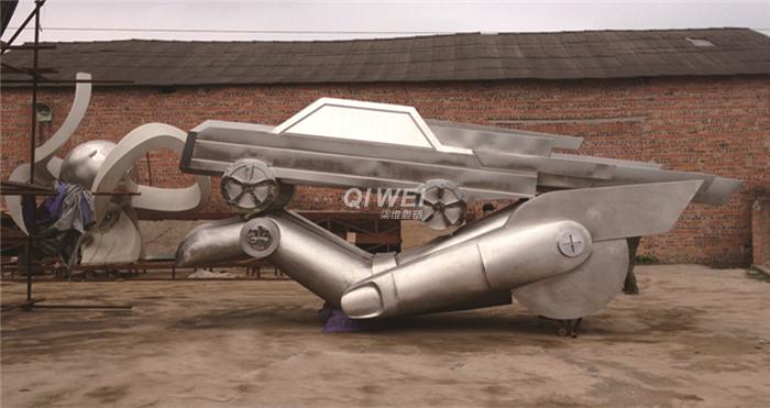 betvictorapp下载不锈钢betvictor厂家