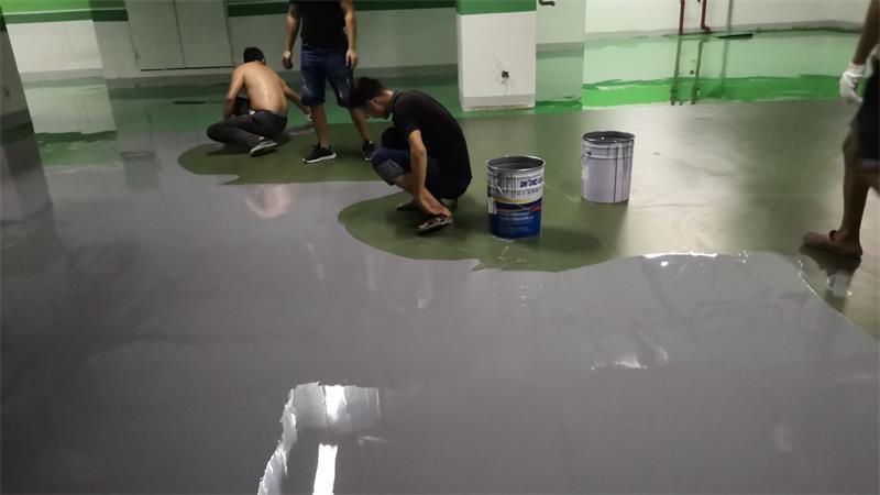 广西万博足球app漆