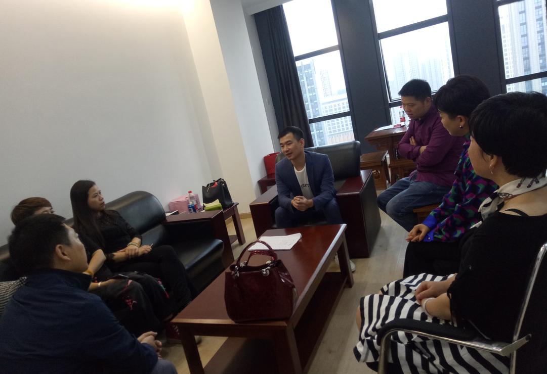 竞博jbo下载安卓竞博体育app下载安卓竞博官网app2019年第六次会员互访活动
