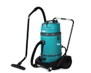 坦能 V14 干/湿两用真空吸尘器