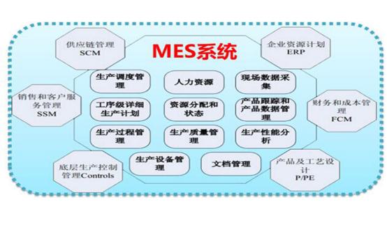香港六马会开奖结果_MES