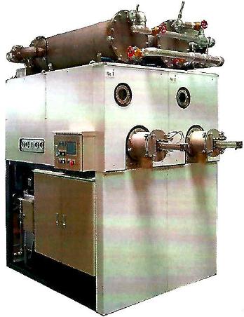 废液处理设备