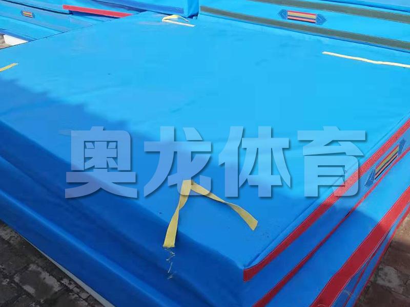 滑冰场保护垫
