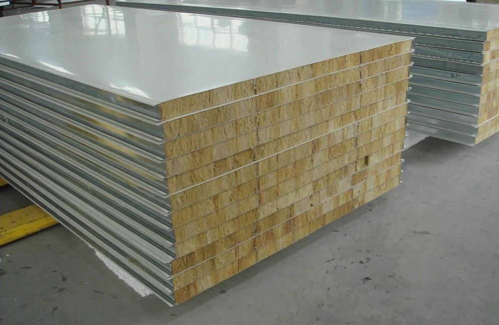 郑州净化板厂家