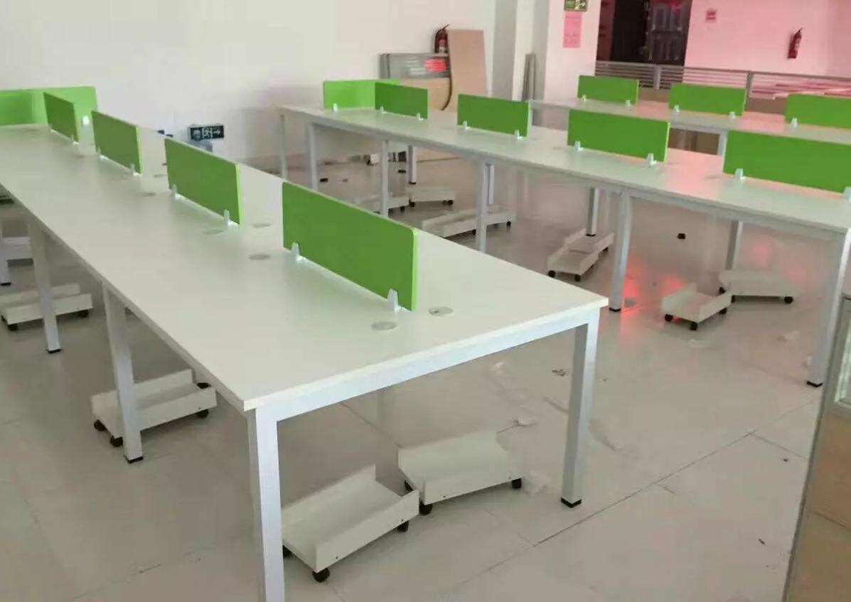 开封办公室电脑桌