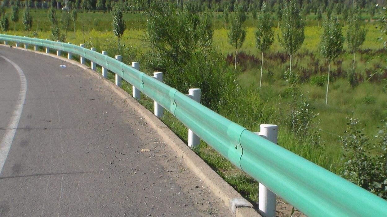 南宁高速公路护栏网