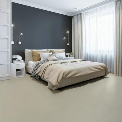 白银卧室装修
