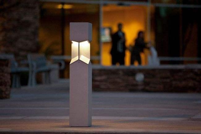 贵港LED庭院灯