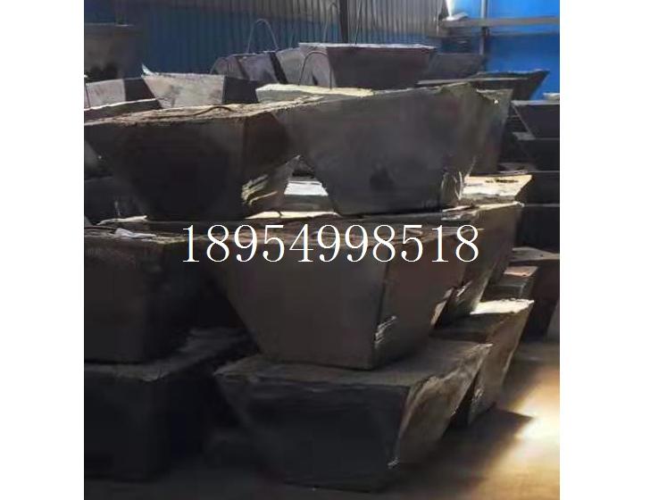 铅锭生产厂家
