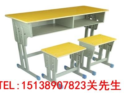 郑州辅导班课桌椅