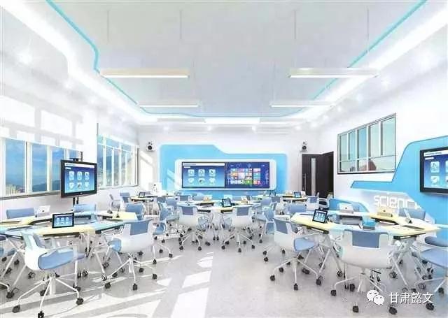 德赢官网vwin校园文化建设