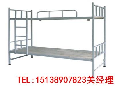 郑州学生双层床