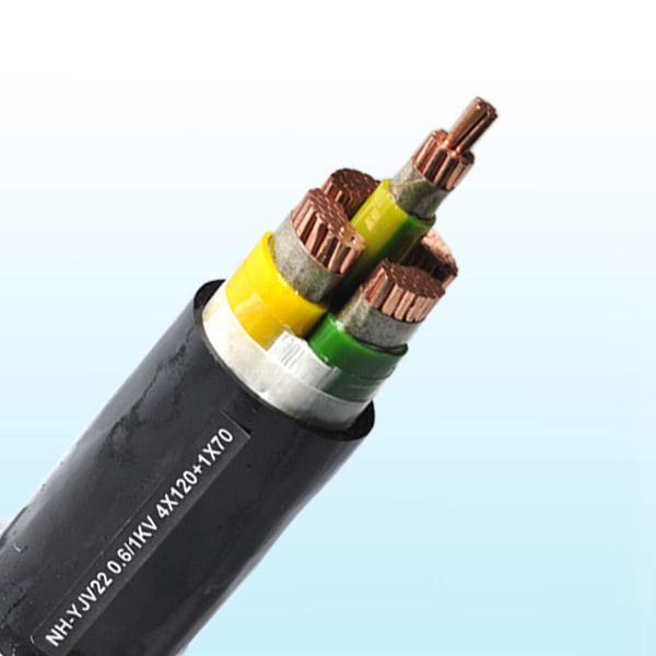 贵州天顺通达电力电缆有限公司