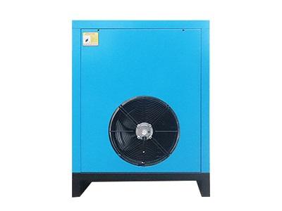 合肥空压机配件