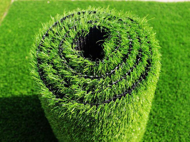 西寧人造草坪價格