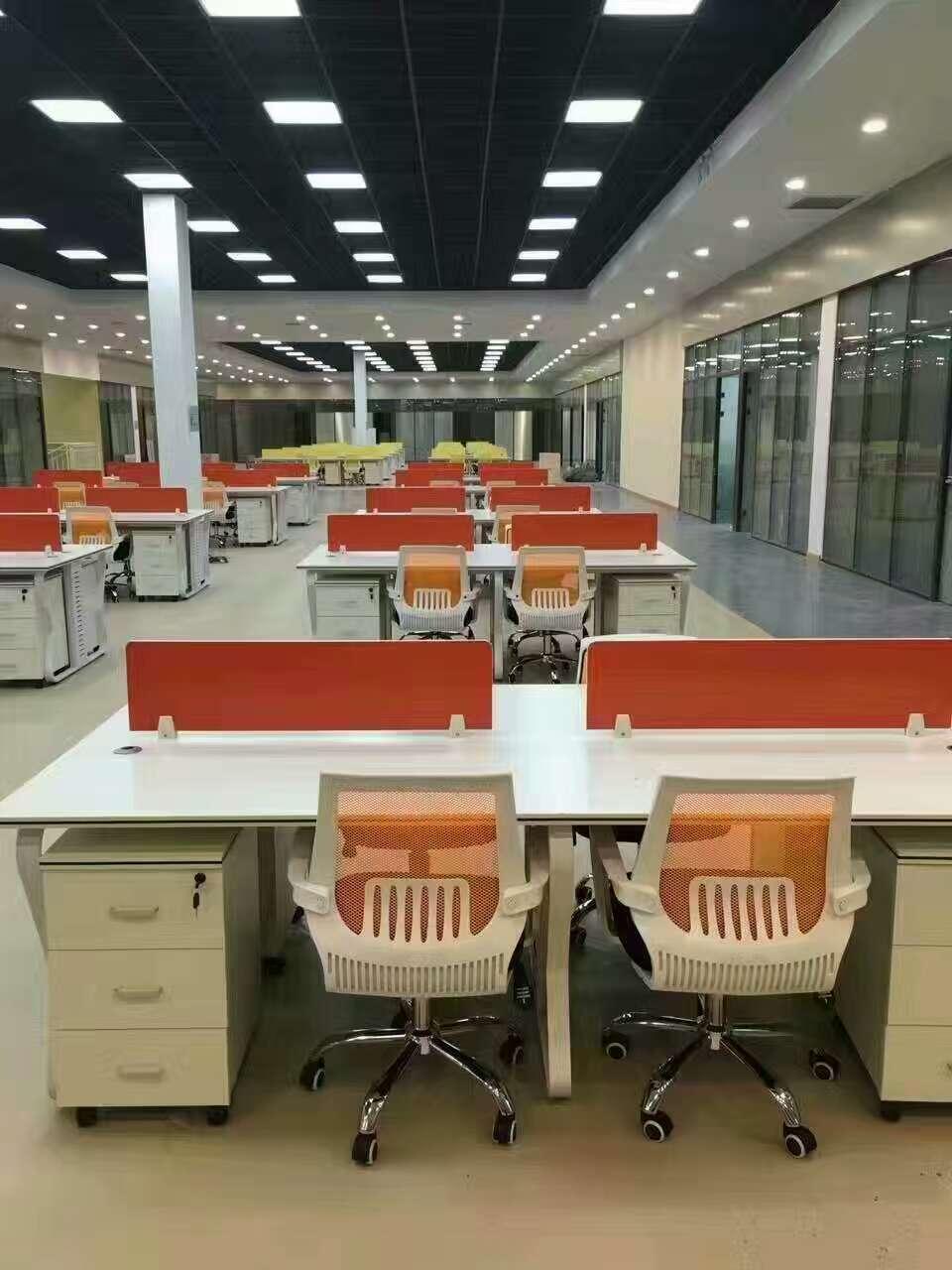 濮阳简约电脑桌