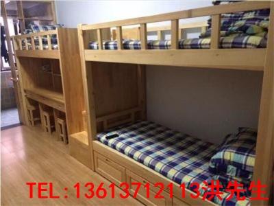 洛阳学生宿舍床