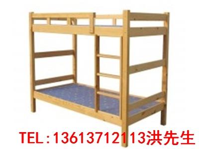 郑州公寓床厂家