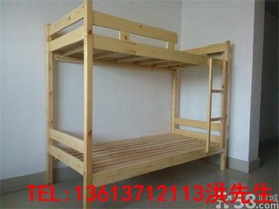 郑州方管铁架床