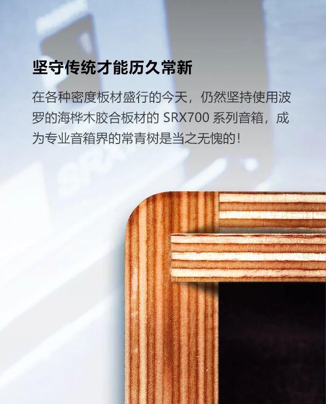 竞博app官方下载竞博电竞平台下载