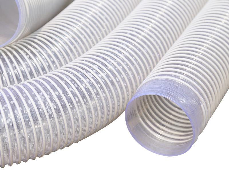 塑料吸水管