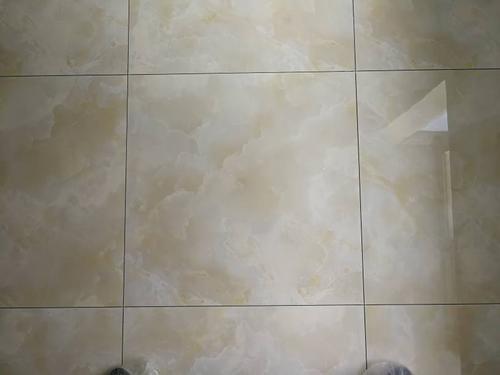 西安晨阳瓷砖美缝施工有限公司