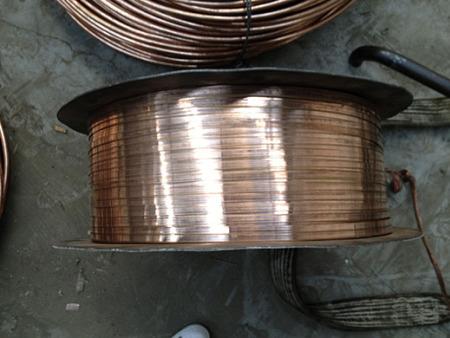 江阴钢丝绳电动葫芦厂家