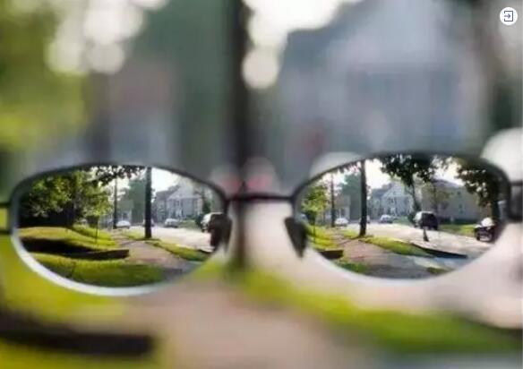 烟台视力矫正机构