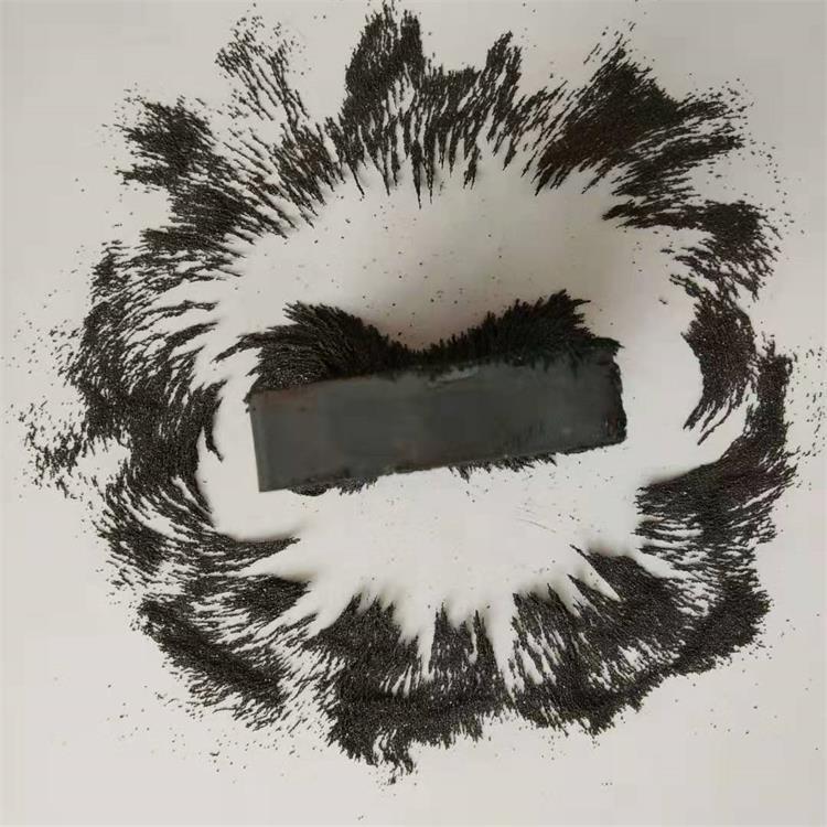 水處理磁粉