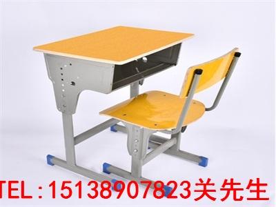 济源小学生升降课桌椅
