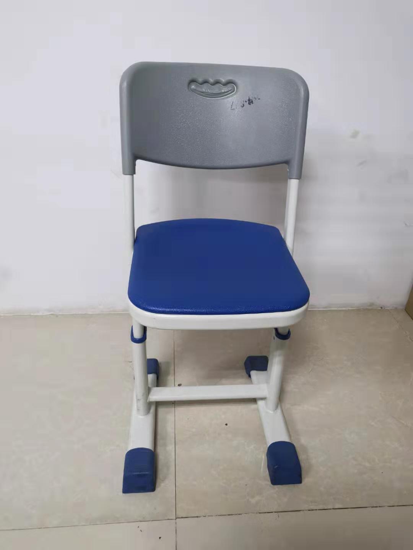 中空吹塑座椅