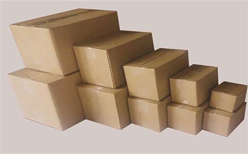 成都包装厂