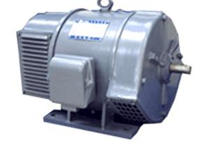 直流电机Z2-62