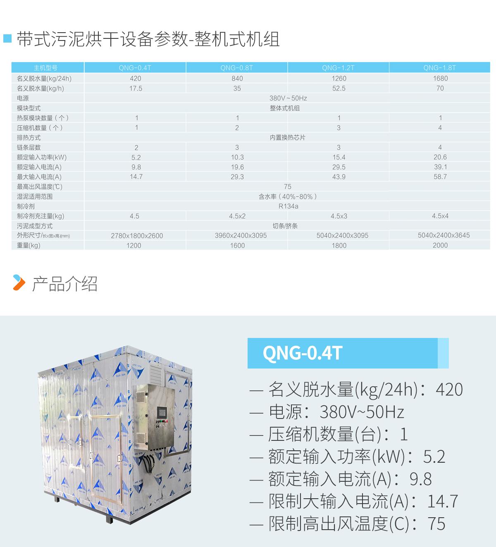 QNG-0.4T