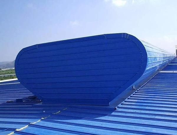 沈阳彩钢板安装