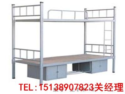 漯河学生宿舍高低床