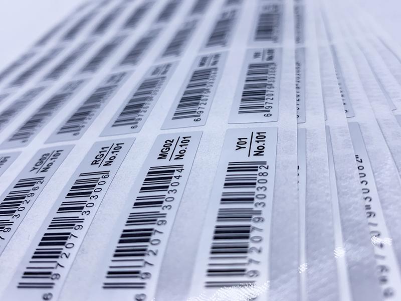 亚美am8官方平台标签