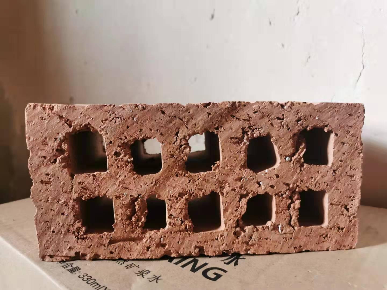 兰州多孔砖