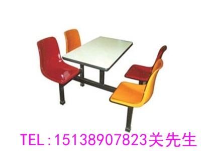 濮阳饭堂餐桌椅