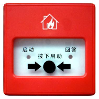 白银消火栓安装