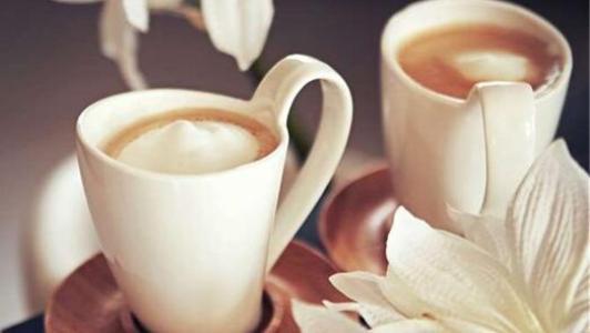 兰州奶茶加盟
